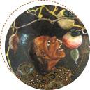 conservation restauration ceramique dorure lyon