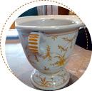 vignette-conservation-restauration-ceramique-dorure-lyon-2