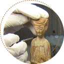 vignette-conservation-restauration-ceramique-dorure-lyon-3
